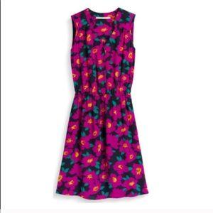 41 Hawthorn Stitch Fix Tova Dress-EUC